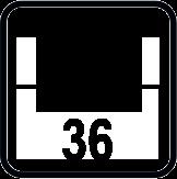 Numărul de unități de plumb