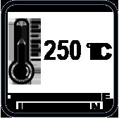Temperatura de iesire treapta I