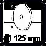Diametru disc