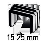 Dimensiunea capselor