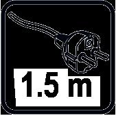 Lungime cablu